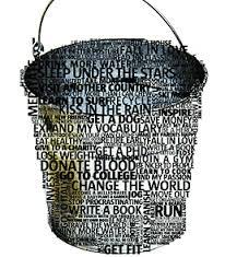 Bucket Lists are Bullshit