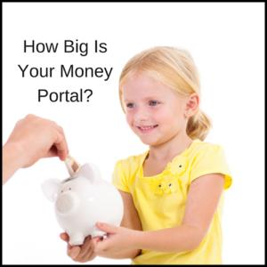 MoneyPortal