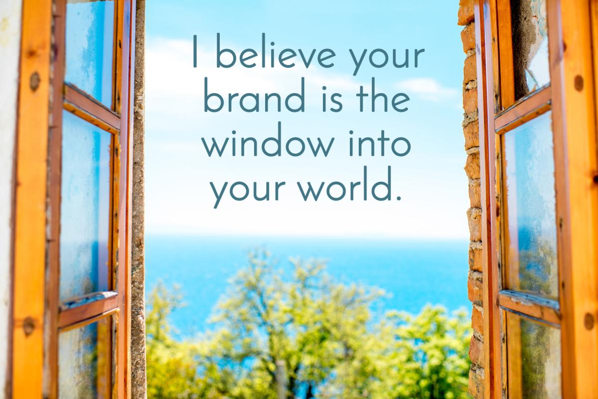 windowintheworld